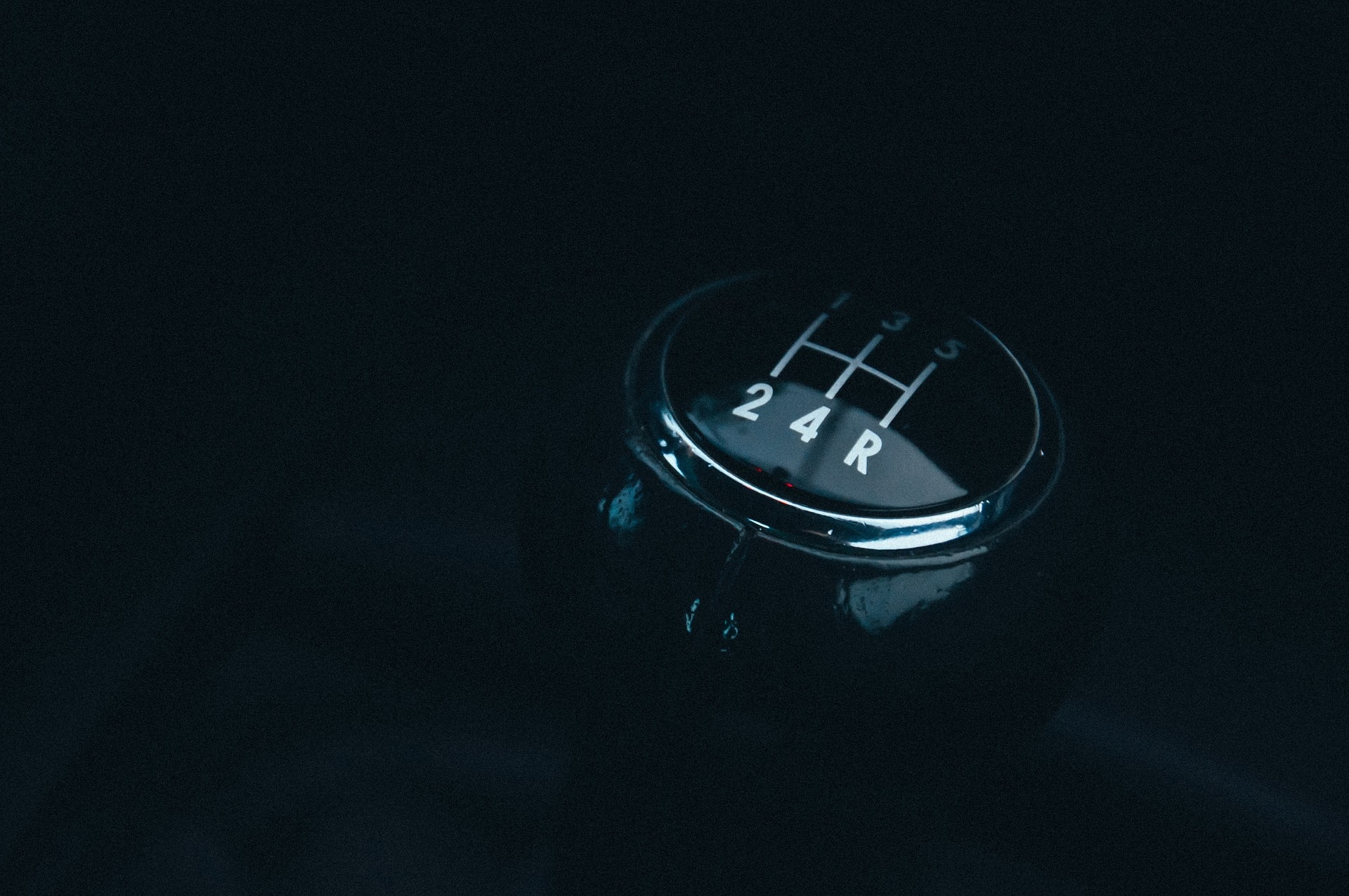 Advantages of Automatic Transmission and Manual Transmission