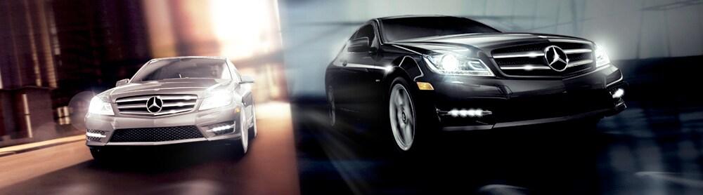 Mercedes benz of fredericksburg new mercedes benz for Mercedes benz lease inspection