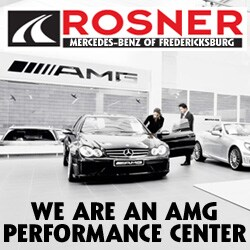 visit us today mercedes benz of fredericksburg 1000 noble way. Cars Review. Best American Auto & Cars Review