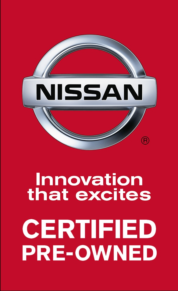 certified pre owned nissan vehicles near los angeles. Black Bedroom Furniture Sets. Home Design Ideas