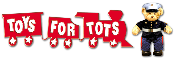 essays on community service for toys for tots of new About toys for tots program service and you'll be redirected to the toys for tots website for your to the toys for tots website for your local community.