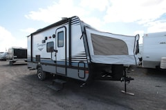 2018 SURVEYOR 191 T -