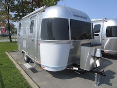 2018 AIRSTREAM 19 FLYING CLOUD -