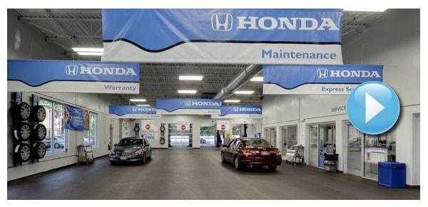 New honda and used car dealer in hillside nj route 22 for Nj honda dealers