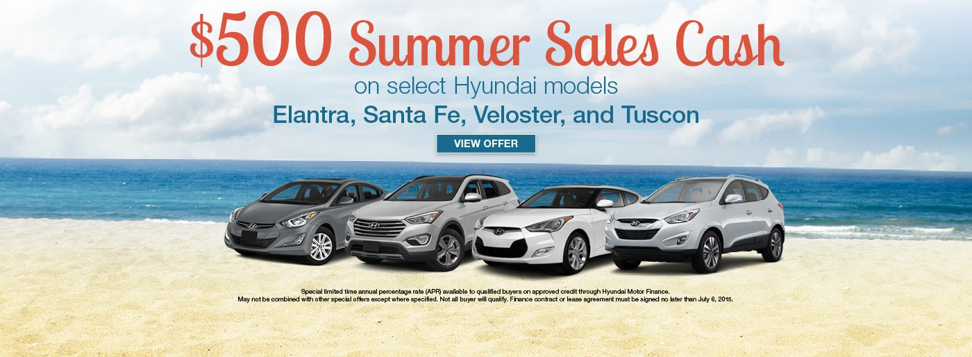 Route 44 hyundai new hyundai dealership in raynham ma 02767 for Hyundai motor finance usa