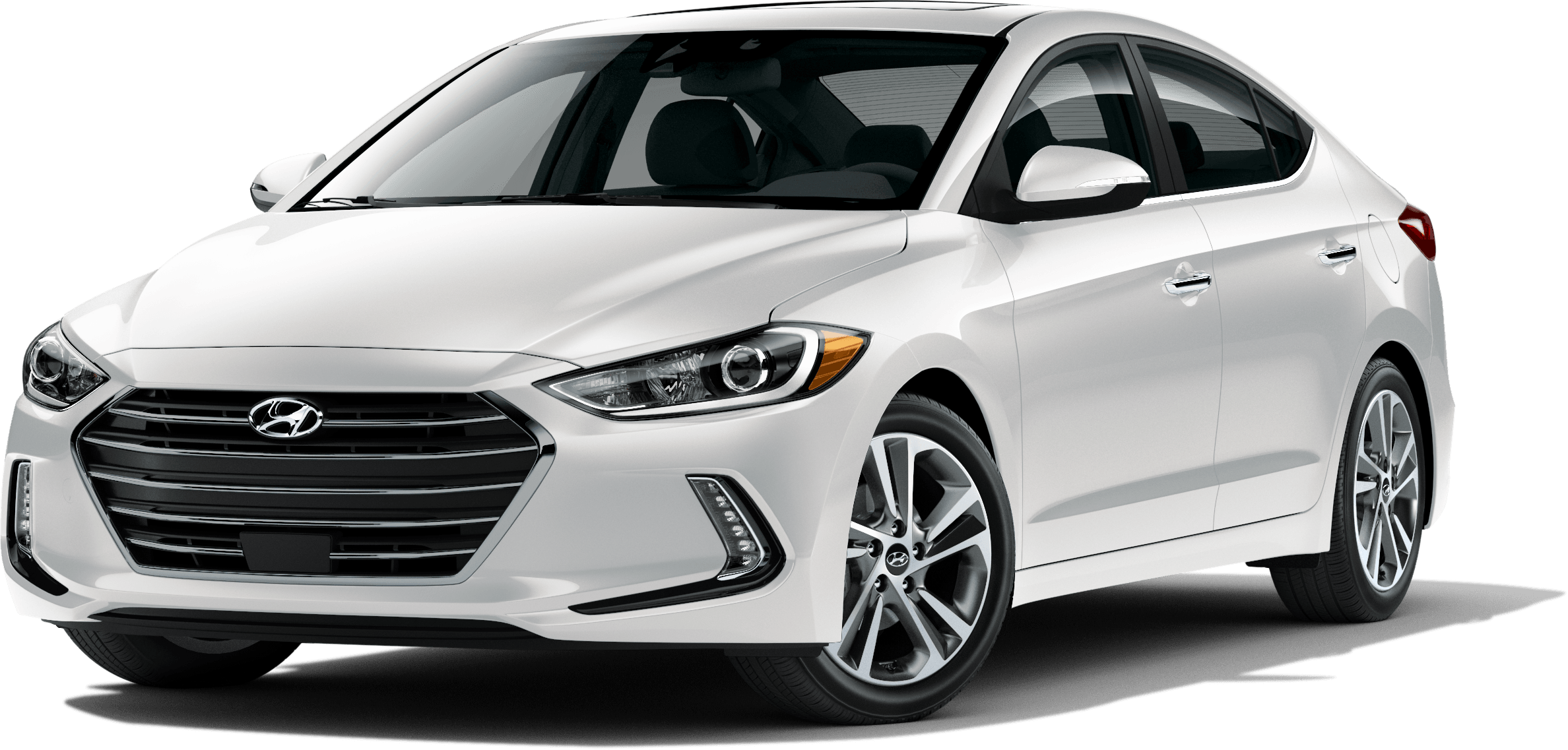 2018 Hyundai Elantra at Route 44 Hyundai in Raynham, MA