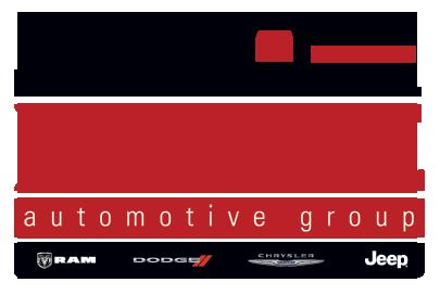 Royal Gate Dodge >> Royal Gate Dodge Chrysler Jeep Ram Of Columbia 0 Reviews 500