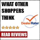 Read What Other Shoppers Think
