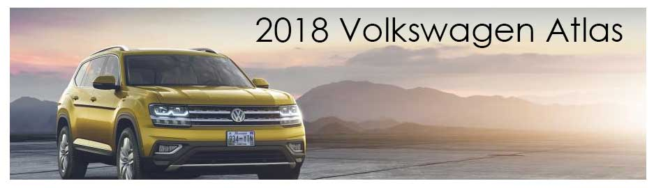 New Amp Used Volkswagen Dealer San Francisco Bay Area New
