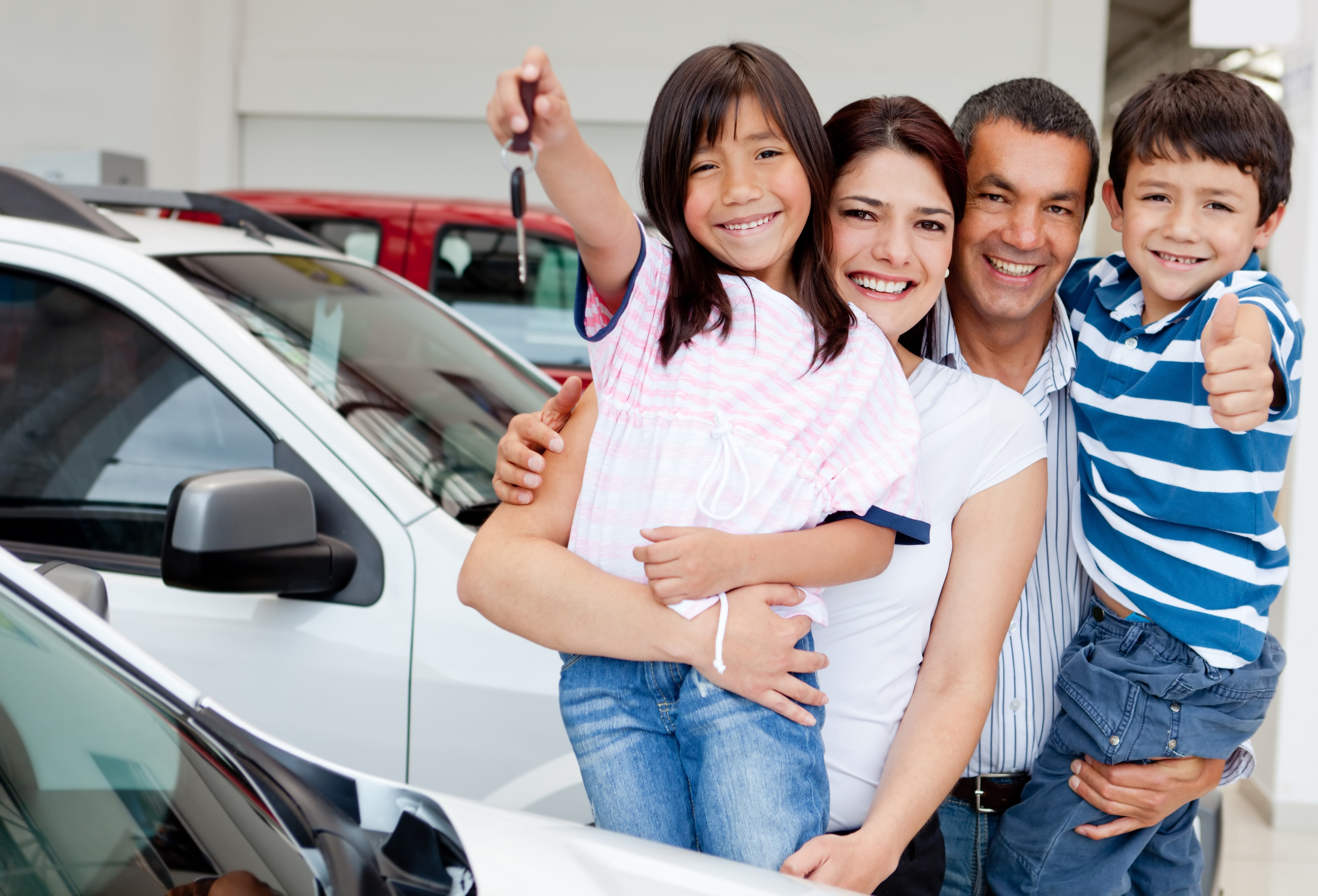 How to Reduce the Monthly Car Payments You Are Paying How to Reduce the Monthly Car Payments You Are Paying new pictures