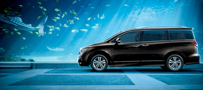 2013 nissan quest for sale in calgary alberta. Black Bedroom Furniture Sets. Home Design Ideas