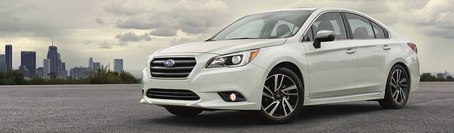 2017 Subaru Legacy for sale near Indianapolis