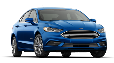 View Fusion Inventory  sc 1 st  Roy Ou0027Brien Ford & New Ford A-Plan Lease Specials | Employee Lease Deals Ford ... markmcfarlin.com