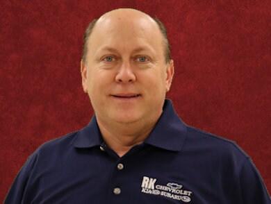 Bob Ingelido
