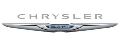 Chrysler  | Rudig Jensen Ford CDJR | New Lisbon, WI