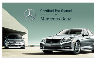 Mercedes benz of arcadia serving los angeles pasadena area for Mercedes benz arcadia