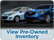 View Pre-Owned Inventory