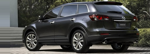 mazda leases in maryland 0 due at signing. Black Bedroom Furniture Sets. Home Design Ideas