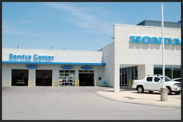 Rusty wallace honda oil change coupons for Honda dealership oil change price