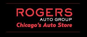 Cheapest Car Dealer In Chicago