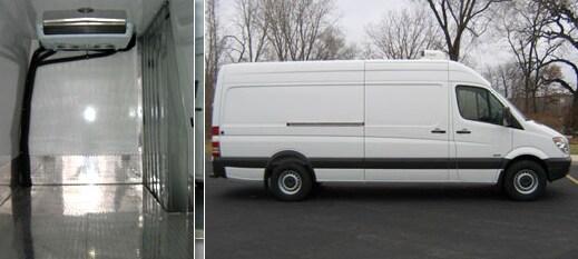 Mercedes benz of fredericksburg fredericksburg va autos post for Volvo of fredericksburg mercedes benz