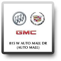 Royal Automotive Group | New CADILLAC, Kia, Lexus, MINI ...
