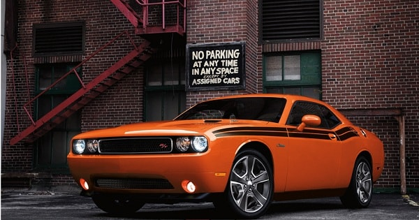 safford chrysler jeep dodge dealers springfield va new party invitations ideas. Black Bedroom Furniture Sets. Home Design Ideas