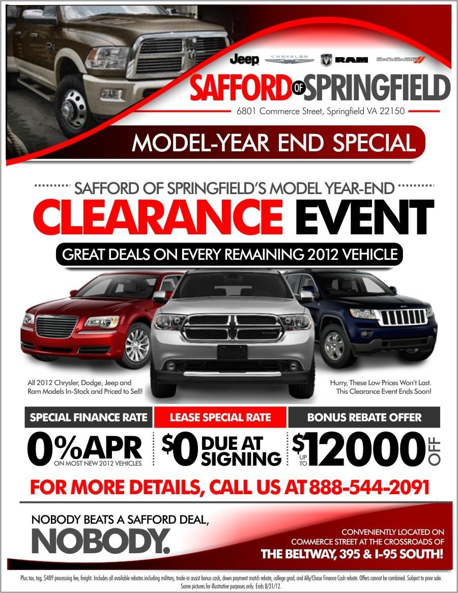 Safford Toyota Automobile