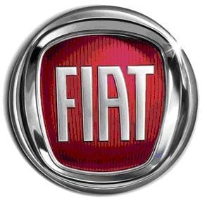 Safford Automotive Group New Dodge Jeep Collision