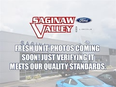 2018 Ford Edge SEL SUV for sale in Saginaw, MI