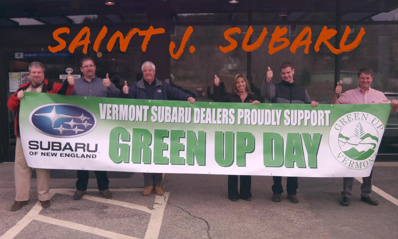 New Subaru Sales Subaru Dealership In Saint Johnsbury Vt