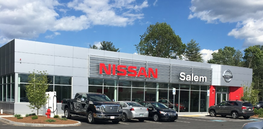 Portsmouth Superstore Used Cars >> Salem Nissan Used Vehicles For Sale Salem Nh | Autos Post