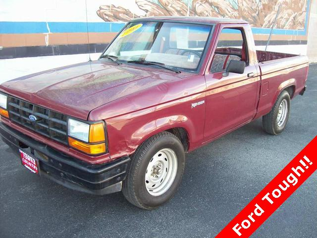 1990 ford ranger motor for sale. Black Bedroom Furniture Sets. Home Design Ideas