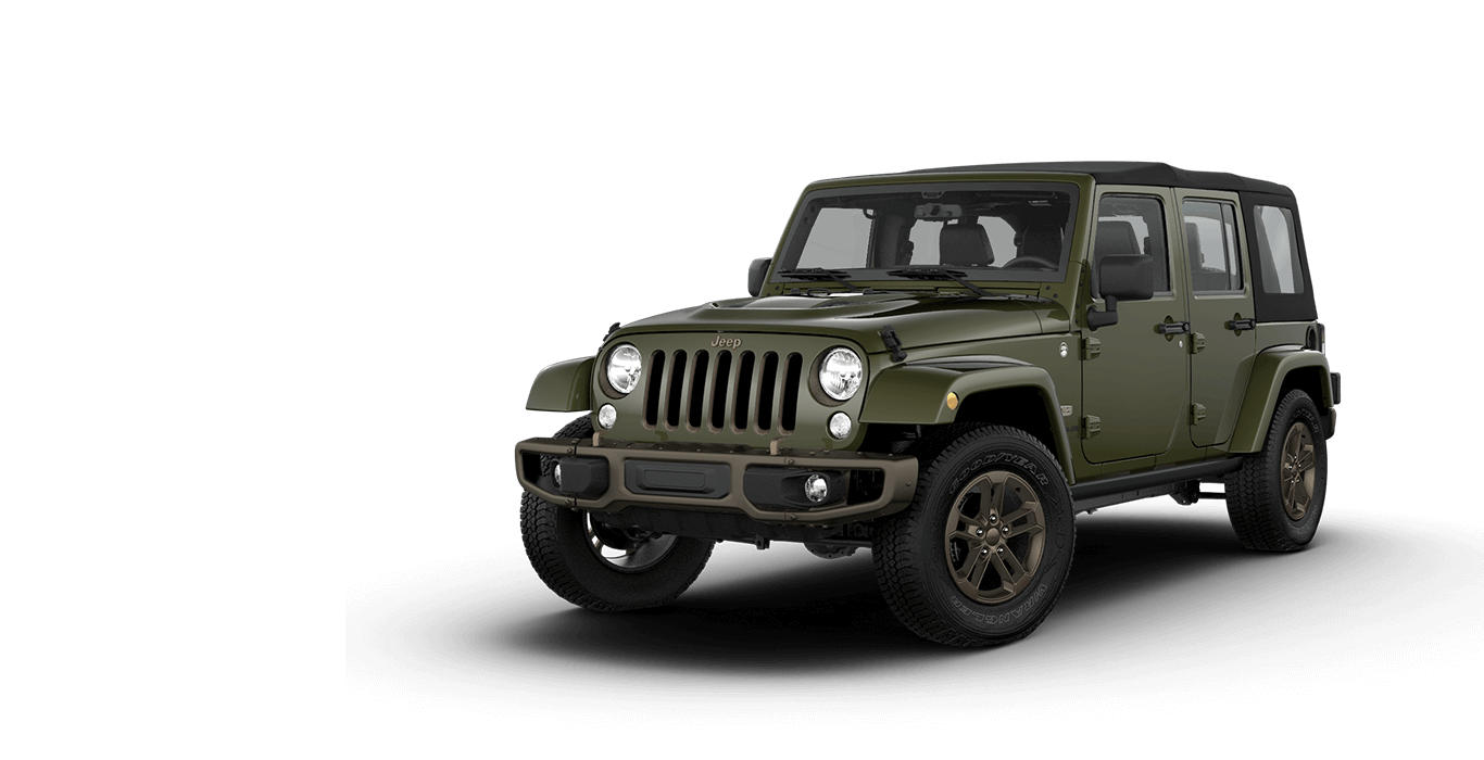 Used jeeps for sale in baton rouge la - Wrangler Wrangler Unlimited