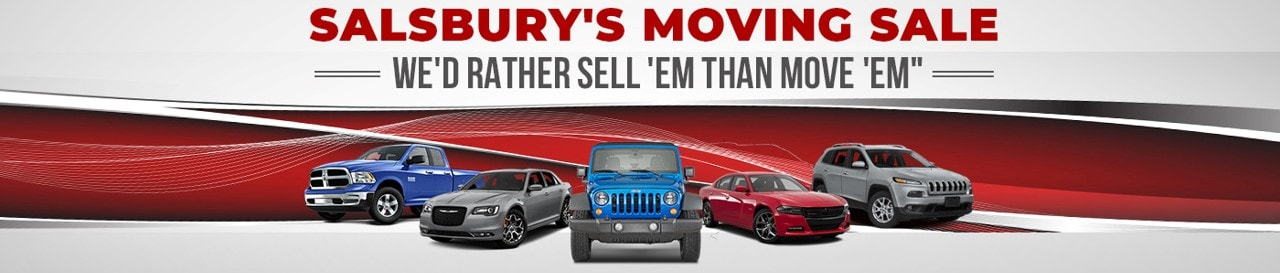 new cars trucks and suvs for sale salsbury 39 s in baton rouge. Black Bedroom Furniture Sets. Home Design Ideas