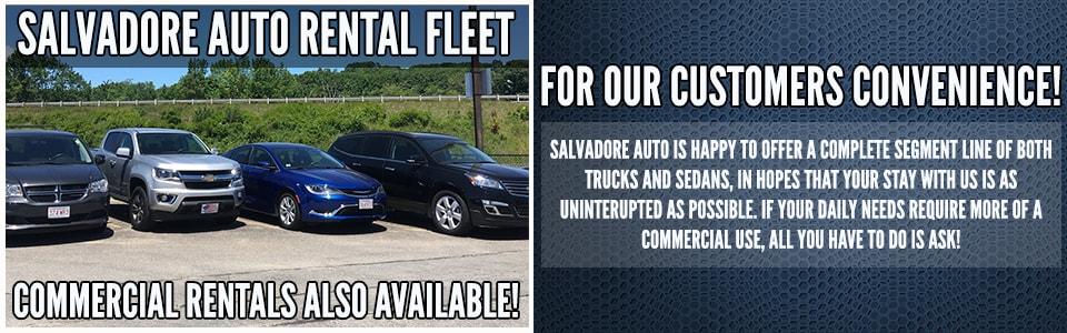 Fitchburg Ma Rental Cars