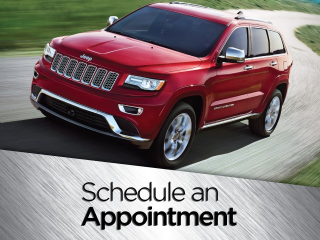 oil changes maintenance san antonio dodge chrysler jeep ram. Cars Review. Best American Auto & Cars Review