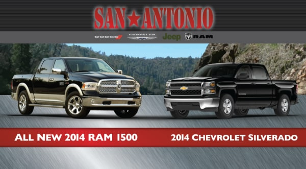 san antonio dodge chrysler jeep new dodge jeep chrysler ram. Cars Review. Best American Auto & Cars Review