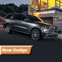 dodge chrysler jeep ram boerne tx used cars near boerne. Cars Review. Best American Auto & Cars Review