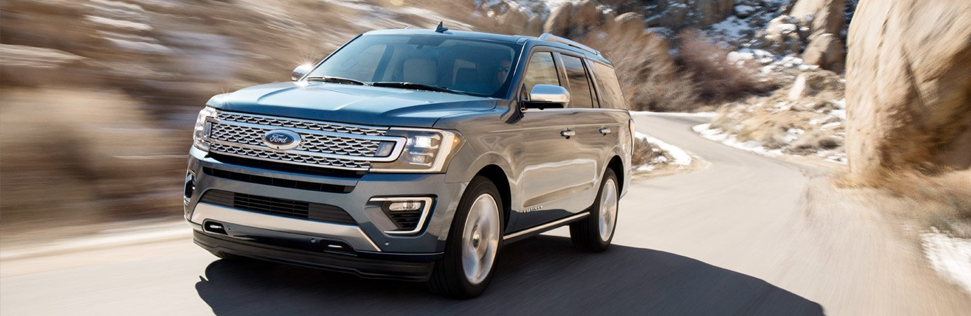 2018-Ford-Expedition-A-3_o.jpg