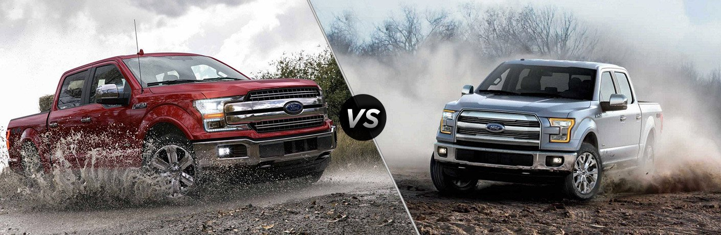 2018-Ford-F150-vs-2017_Ford_F-150_-AA.jpg