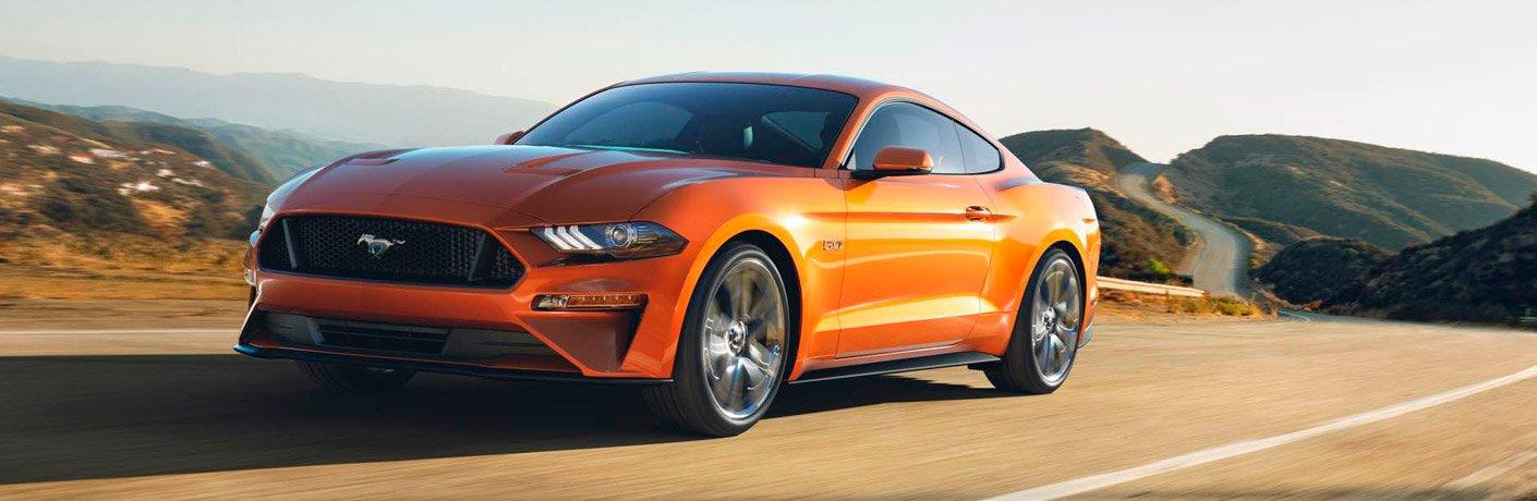 2018-Ford-Mustang-A-1_o.jpg