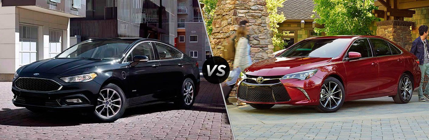 2017-Ford-Fusion-vs-2017-Toyota-Camry-AA_o.jpg
