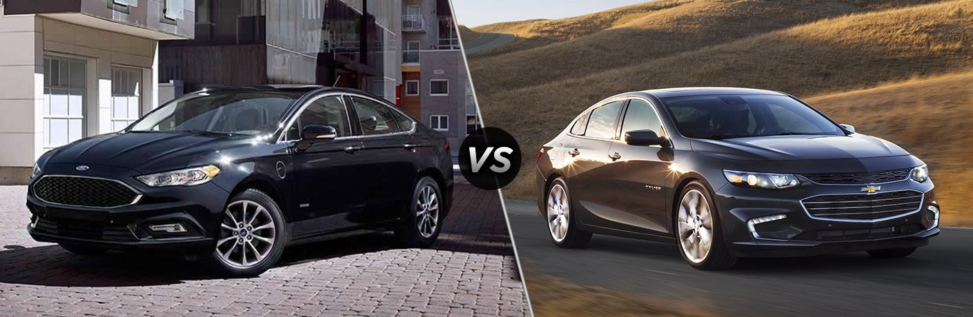 2017-Ford-Fusion-vs-2017-Chevy-Malibu-A_o.jpg