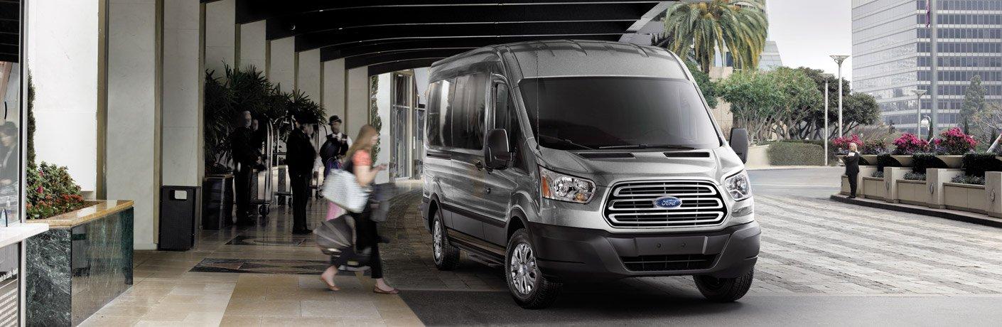 2017-Ford-Transit-AA-2_o.jpg