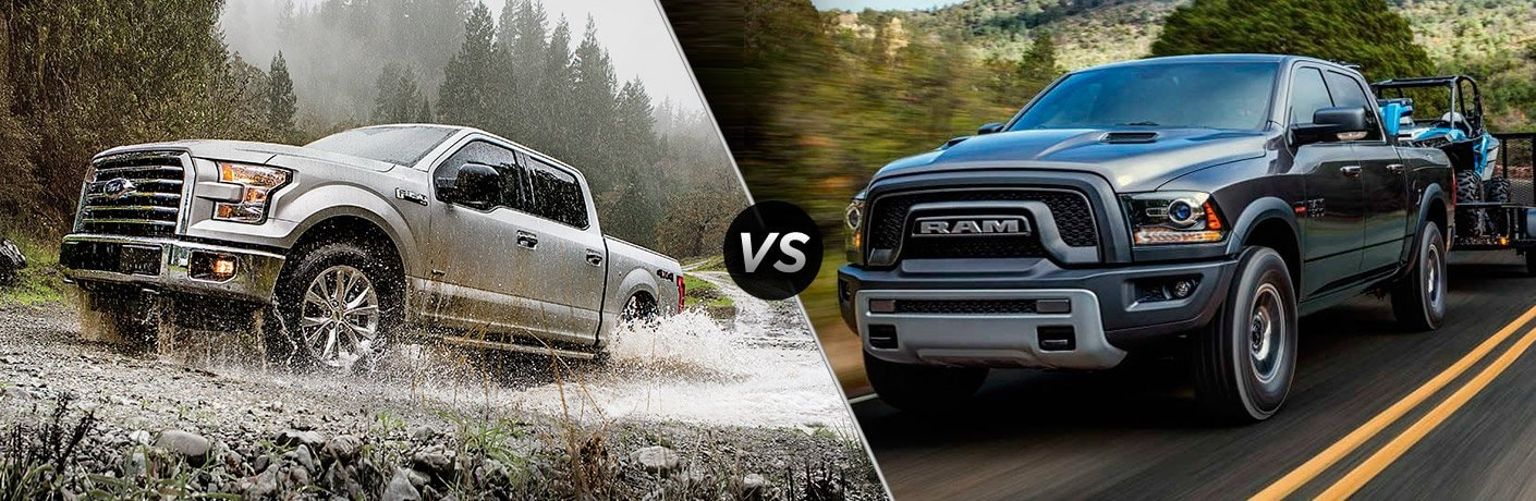 2017-Ford-F150-vs-2017-Ram-1500-AA_o.jpg