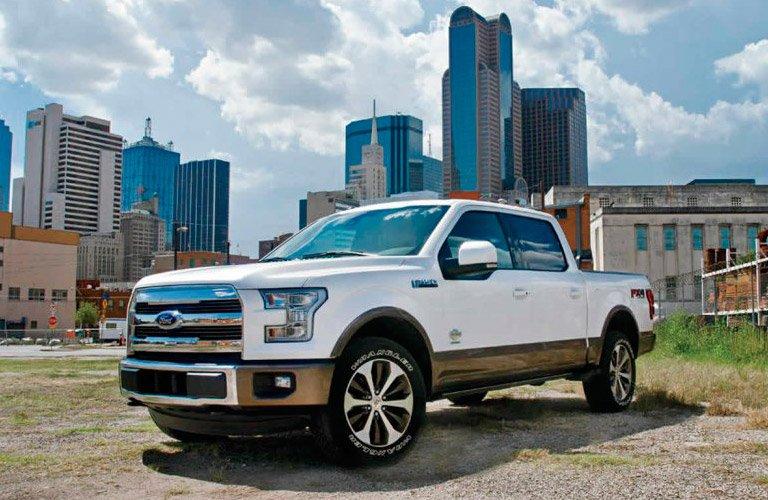 2017-Ford-F150-B6_o.jpg