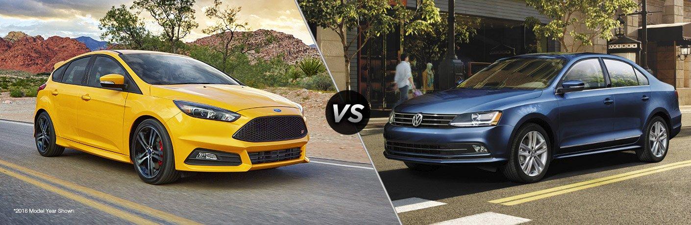 2017-Ford-Focus-vs-17-VW-Jetta-AA_o.jpg