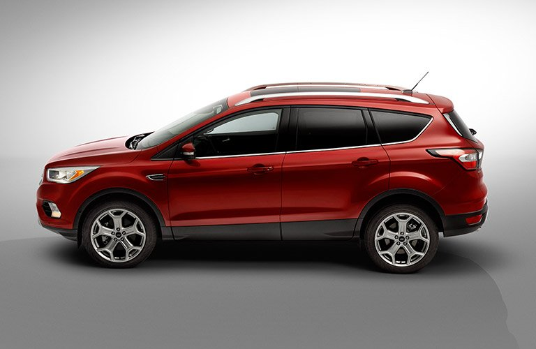 Ford-2017-Escape-C_o.jpg