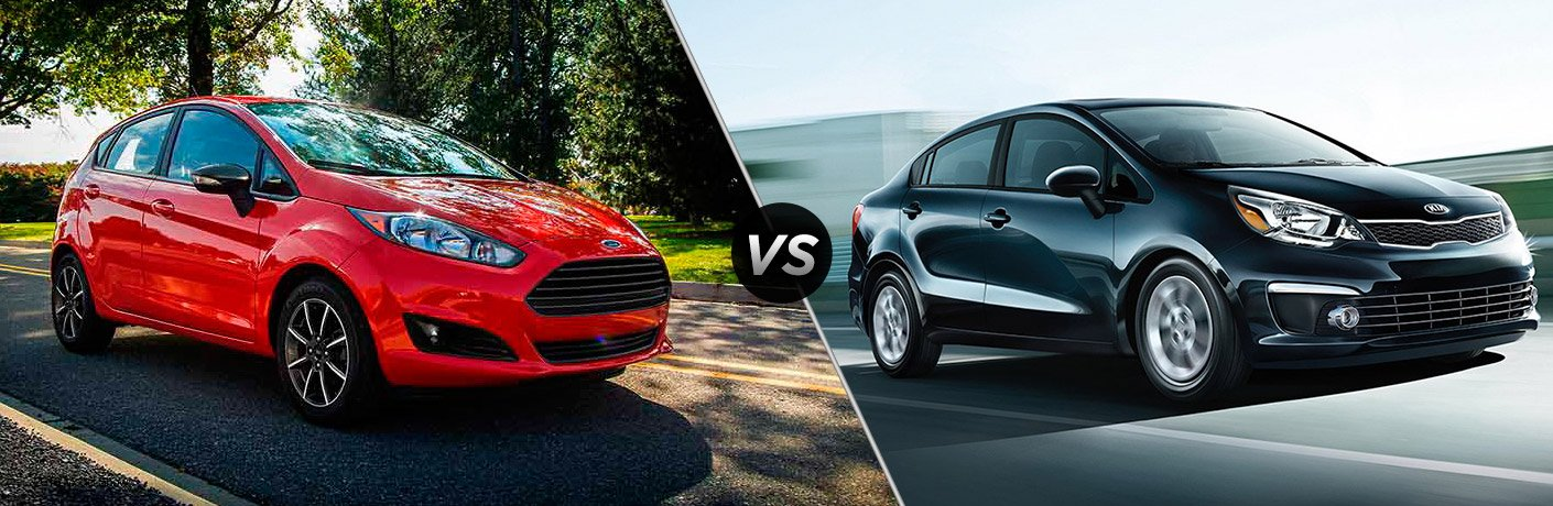 2017-Ford-Fiesta-vs-2017-Kia-Rio-AA_o.jpg